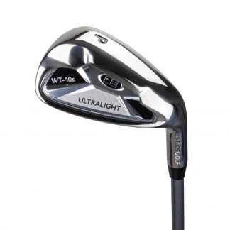 UL63-s Pitching Wedge