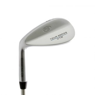 LH TS51-V10 Gap wedge