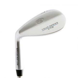 LH TS51-V10 Lob wedge