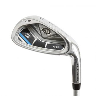 TS54-V10 Pitching wedge